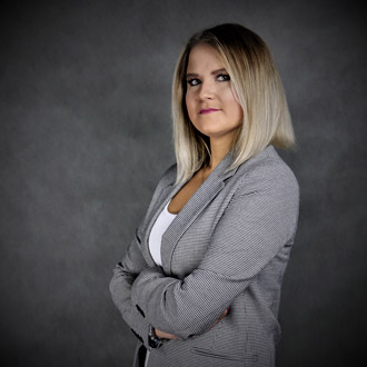 Anna Kubicz